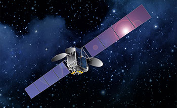 Satellite-Capacity-Leasing