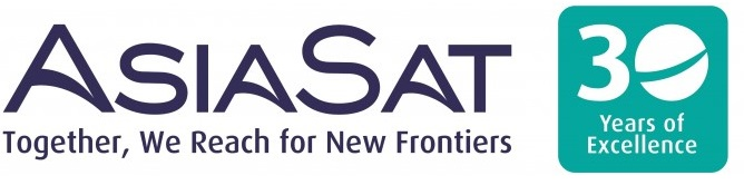 AsiaSat 30 Years Eng