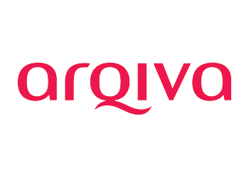 Asiasat partner Arqiva is a communications infrastructure