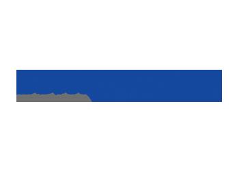 Asiasat partner Eurovision Media Services EBU Italo Andriani
