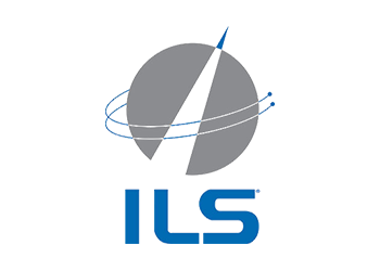 Asiasat partner ILS Phil Slack