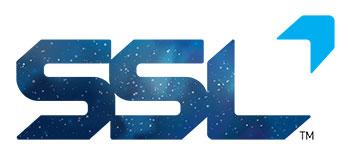 Asiasat partner SSL Dario Zamarian